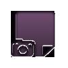 ios swift video tutorials
